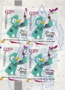 guatemala_stamps